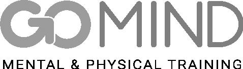 GoMind Logo